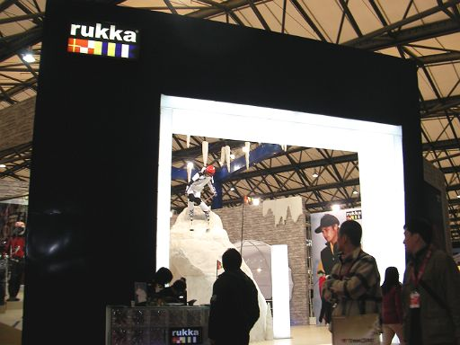 上海の展示会_f0053060_23412527.jpg