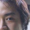 f0001002_13112531.jpg