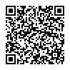 a0034518_15335248.jpg