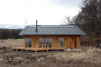 茅野オープンハウス_b0038919_20593825.jpg
