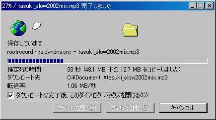 b0035322_17581546.jpg