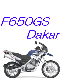 f0054133_144974.jpg
