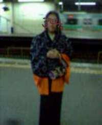 f0013157_1548732.jpg