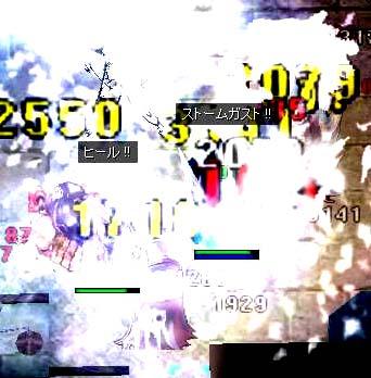 c0069371_410490.jpg