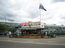 シドニーで一番の、名物ミートパイ_b0053082_1303847.jpg