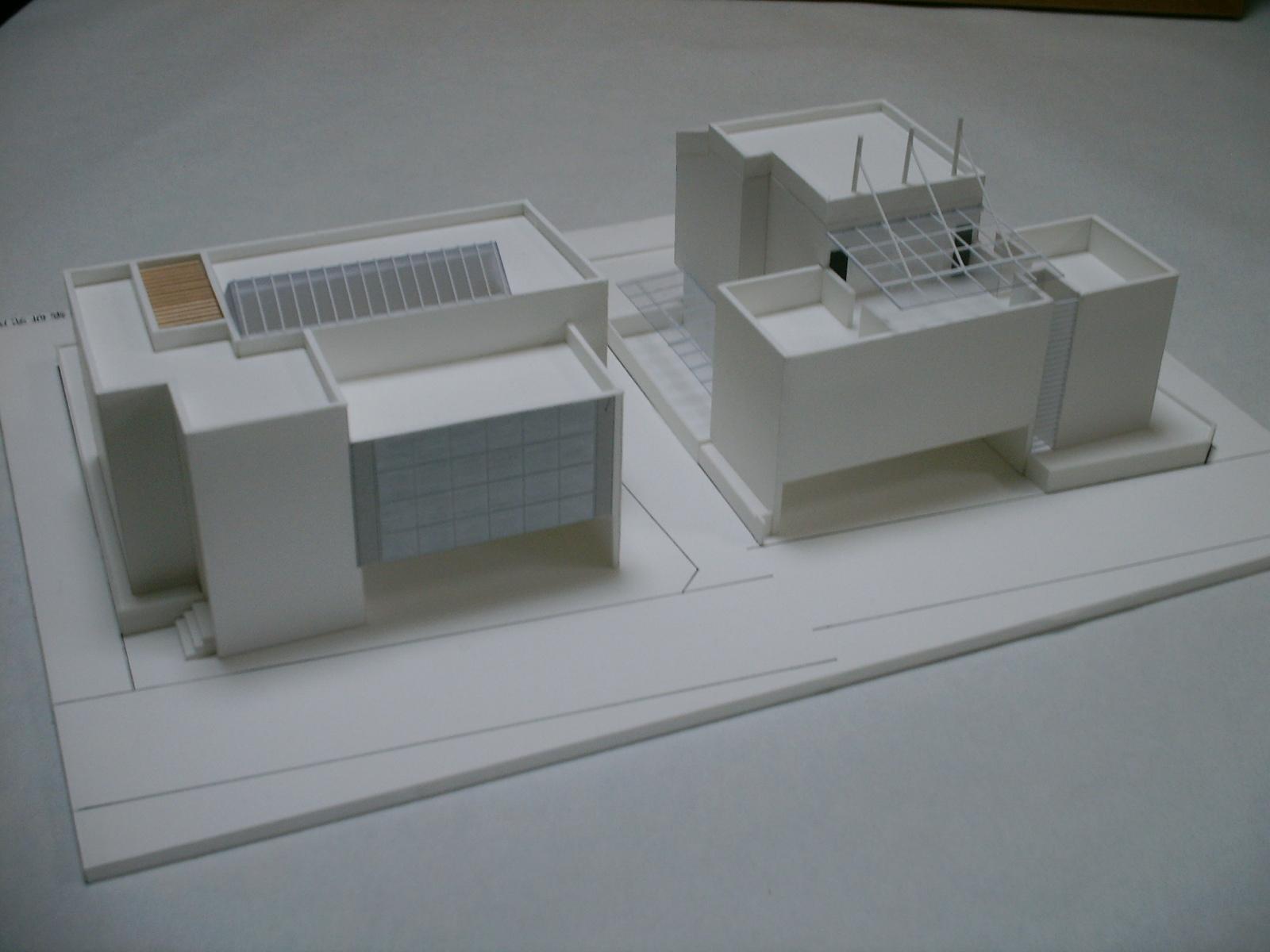 熊本で計画中の住宅です _e0016513_12432023.jpg