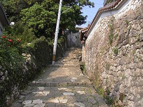 はじめての沖縄・その3_d0066127_2246920.jpg