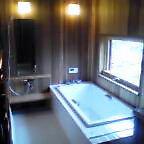 建築家橋本幹夫とのコラボレーションハウス_c0049344_1855338.jpg