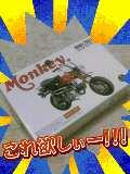 b0055651_237348.jpg