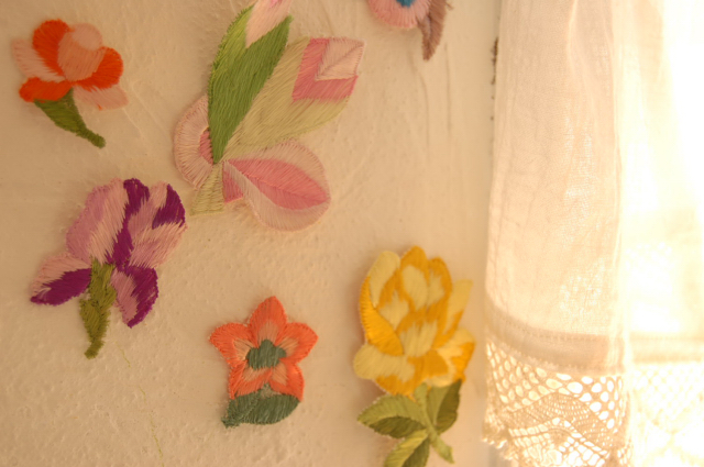 お部屋に花を咲かせましょう?!_c0055551_844942.jpg