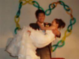 友人の結婚式二次会_e0063268_15424586.jpg