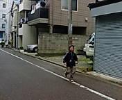 f0044668_2020029.jpg
