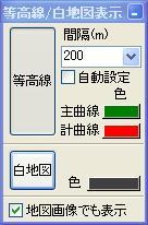 f0054075_20461450.jpg