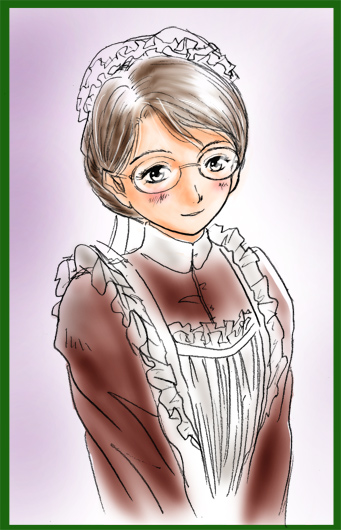 Maid <Maider <Maidest_f0062091_21473844.jpg