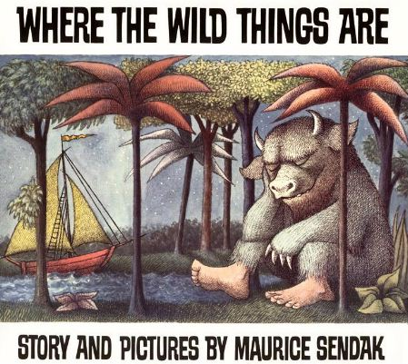 """where the wild things are\""_e0028417_921446.jpg"