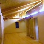 建築家橋本幹夫とのコラボレーションハウス_c0049344_18232474.jpg