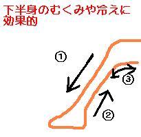 f0005855_261861.jpg