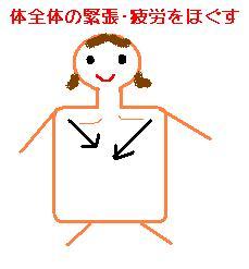 f0005855_264854.jpg