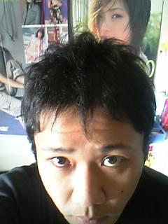 d0034668_13493687.jpg