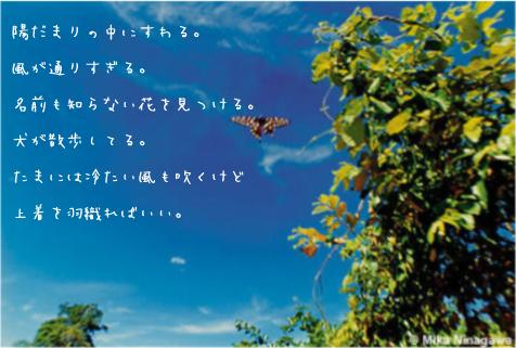 a0020672_1343597.jpg