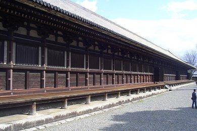 また行ってみたい京都_d0030373_20463715.jpg
