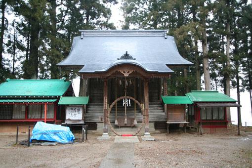 前沢の家の打合わせから平泉・中尊寺へ_e0054299_23595935.jpg