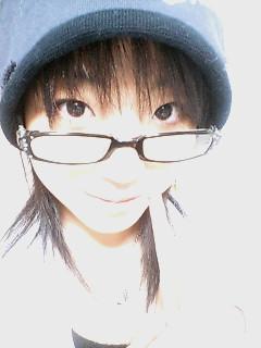 2006,3,23(木)_c0053207_19404288.jpg