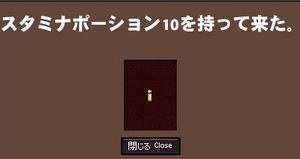 d0063510_11125991.jpg