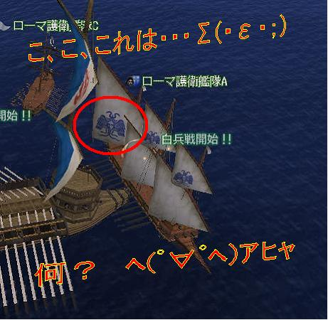 f0082219_15152010.jpg