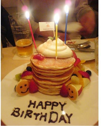 誕生日パーティー_a0019224_11165869.jpg