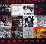 80\'s ITALIAN RAW HARDCORE!!_f0004730_1973819.jpg