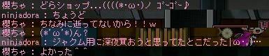 b0069938_19241255.jpg