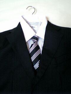 今日の服装_f0099455_915318.jpg