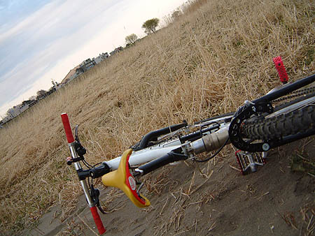 自転車の 自転車 変速機 内装 外装 違い : 内装3段ではこうした走りは ...