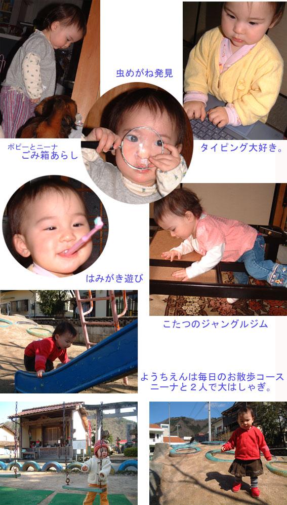 b0027781_12355774.jpg