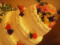 Wedding Party!!_b0063399_2058537.jpg