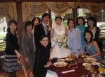 Wedding Party!!_b0063399_2123593.jpg
