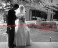 Wedding Party!!_b0063399_21452097.jpg