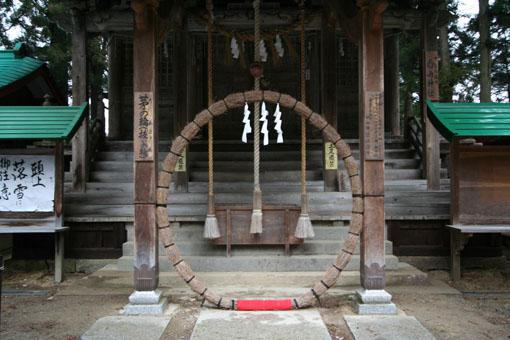 前沢の家の打合わせから平泉・中尊寺へ_e0054299_001846.jpg