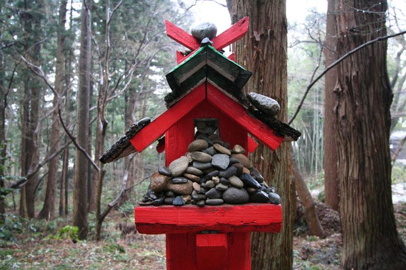 前沢の家の打合わせから平泉・中尊寺へ_e0054299_041897.jpg