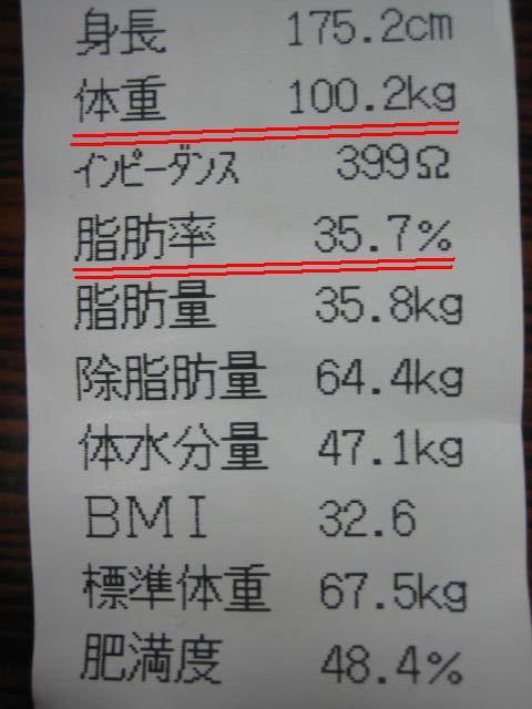 隔週企画『上野 vs ヘルシア緑茶』 第12回 後編_c0064514_17463644.jpg