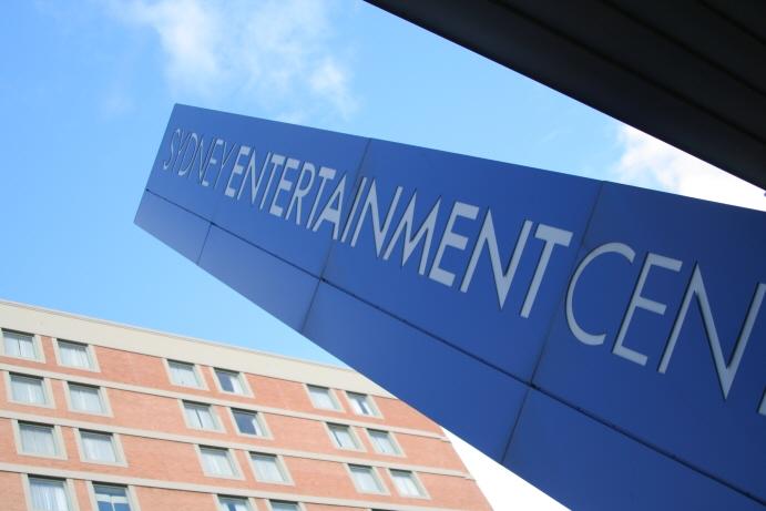 Sydney Entertainment Centre_f0084337_2225327.jpg