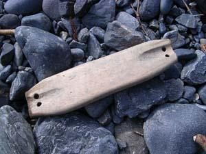 木製舟形ウキ_c0019338_012376.jpg
