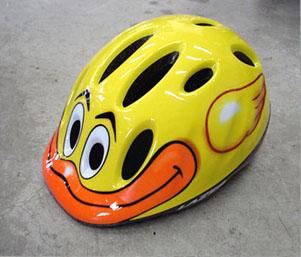 キッズヘルメット_a0044241_15284478.jpg