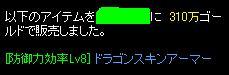 e0026344_9395484.jpg