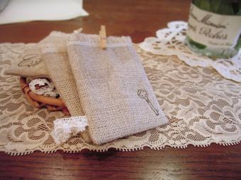 Handmade class  vol.3 後記_e0073946_19164080.jpg