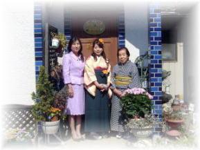 卒業式_e0040673_21265110.jpg