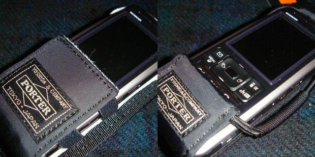 f0011179_2233448.jpg