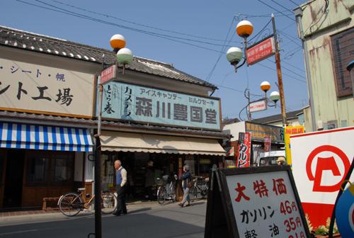 昭和の町①_f0060898_21321971.jpg