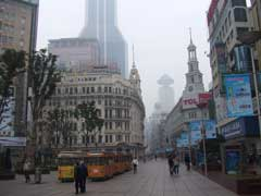 上海出張記(3)_b0054727_23431134.jpg